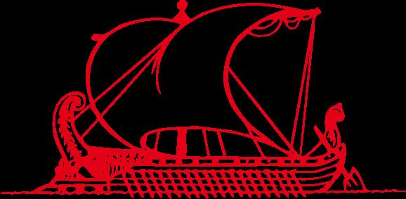 ody boat