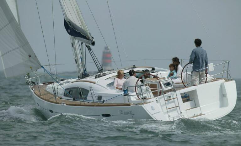 Oceanis-40-2008-12
