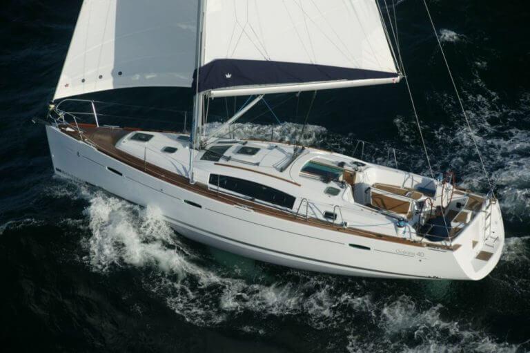 Oceanis-40-2008-13