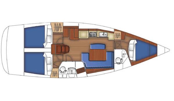 Oceanis-40-2008-3