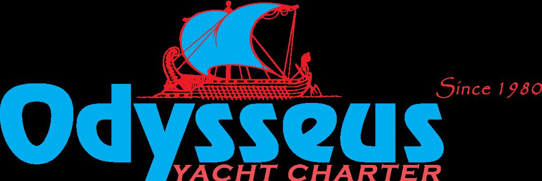 Odysseus Sailing Holidays