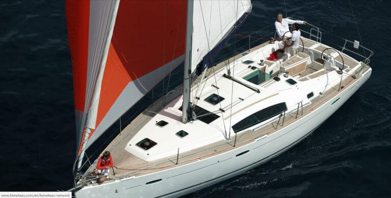 oceanis-43-2010-14