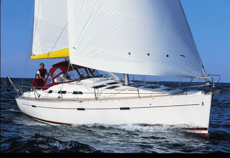oceanis-clipper-393