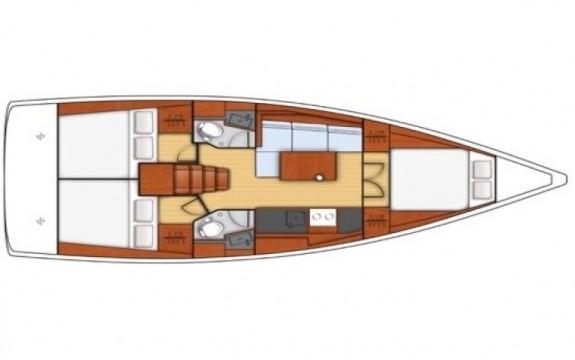 Oceanis-381-Odysseus-Yachts-Greece-3