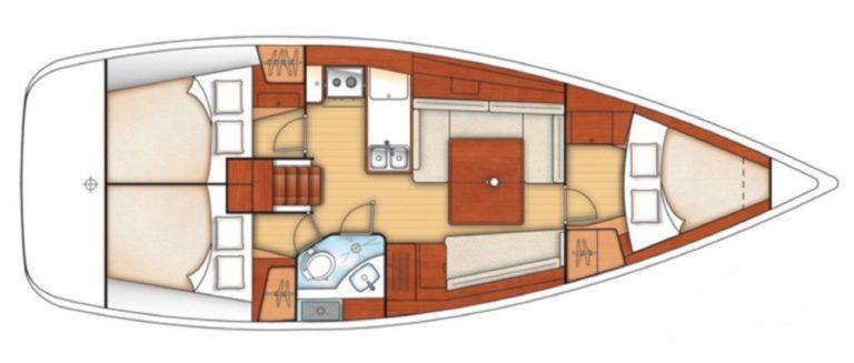 Odysseus_beneteau_Oceanis_Oceanis_37_1_layout