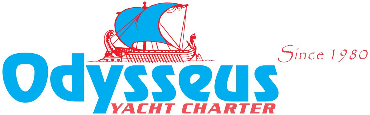 Odysseus Sailing